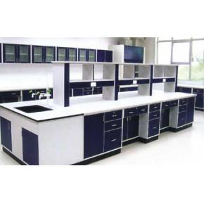 全钢吊柜 徐州瑞宏  行业先锋 徐州净化实验室设备