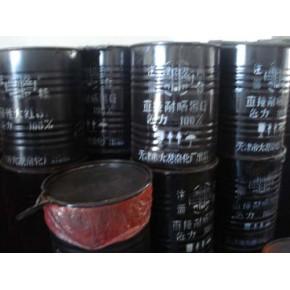 回收化工染料,颜料,助剂等化工产品