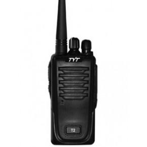 特易通TYT-T2对讲机 大连专业对讲机 超长待机7天