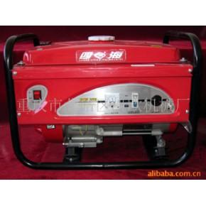 5KW发电机 5KW 50(Hz)