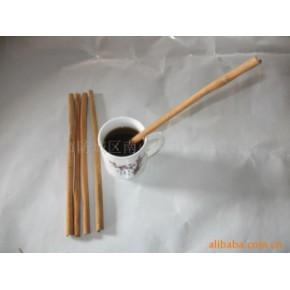 咖啡搅棒 南山泉 肉桂 广西防城港