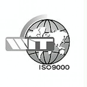 ISO9001质量认证及咨询