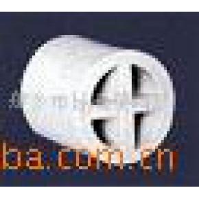陶瓷十字环 标准填料 98(%)