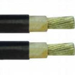 大连船用电缆CEFR1*185