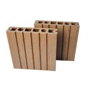 户外木塑地板价格 户外木塑地板生产厂家  泰旭