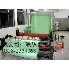 志高国际TS丙纶防水卷材 生产A1级耐火保温板