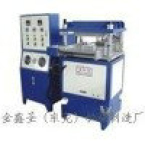 小型硫化机 小型油压机 小型液压机