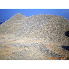 【专业供应  品质保证】供应块石