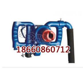 ZQS-50-1.6气动手持式钻机