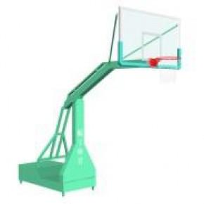 了解篮球架尺寸篮球架多高尽在鲸王体育篮球架批发