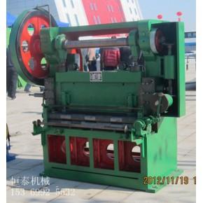 钢板网机器,新型钢板网机器,钢板网机器价格现货促销