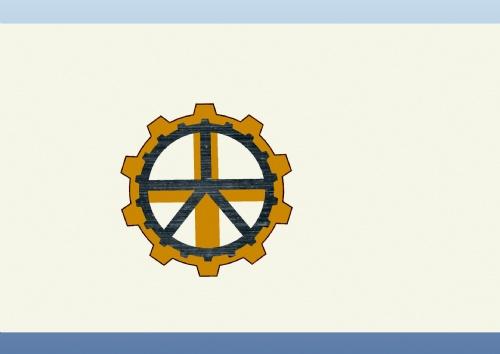 大田工业设计公司
