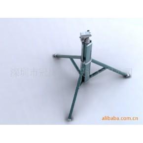 三角支架设计,三角支架结构设计,三角支架外观设计,深圳工业设