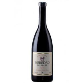 西班牙葡萄酒 禾瑞席拉干红葡萄酒syrah