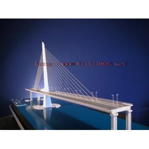 沙盘模型,建筑模型,模型公司,地形沙盘,船模型@无锡乐道模型