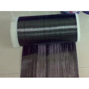 西安碳纤维布
