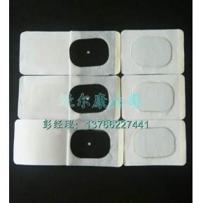 膏药加工|压敏胶膏药|膏药贴牌|膏药生产