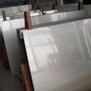 不锈钢复合板价格 Q345R+304