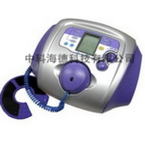 蓝丁格尔乳腺治疗仪