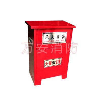垃圾桶 垃圾箱 消防