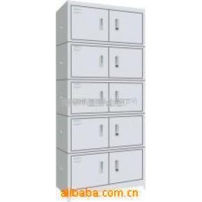 【质量保障】特价供应档案柜