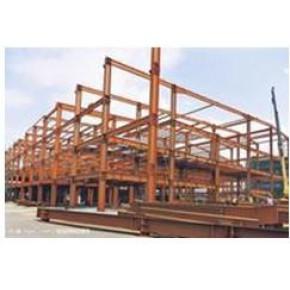 石家庄钢结构公司金鼎钢结构全石家庄优惠价格供应公司