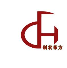 创宏东方北京科技有限公司