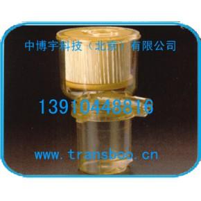 重复式细菌过滤器兼容美国泰科呼吸机PB840型呼吸机800-