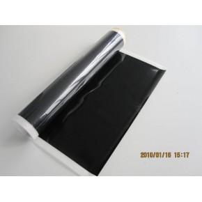 厂家大量低价供应防静电硅胶片 咨询电话:13420930386