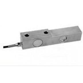 常州称重传感器KH-SB-常州科汇自动化控制设备-常州料位开关-常州料位计-常州料位控制器-徐州料位计-徐州料位开关-徐