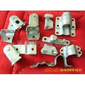 箱车锁具抱箍锁扣,铸件,锁头,板手,合页