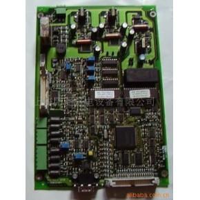 通力电梯电子板:KM725800G01