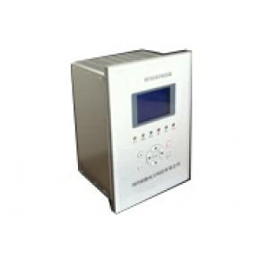 RZ-307数字电容器保护装置