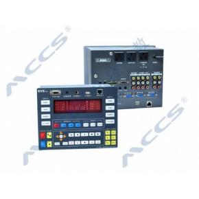 SVS SV-2500一体化电教中控系统