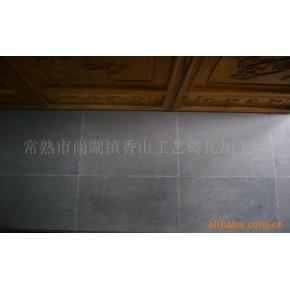 砖瓦厂批发各种仿古青砖规格 仿古砖瓦砌块