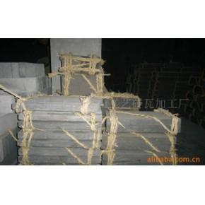 砖瓦厂批发各种古建筑砖瓦及砌块 古建青砖 建筑砖