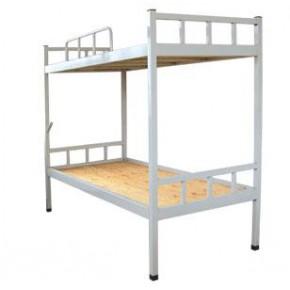北京儿童家具上下床厂家博腾特价,上下床任意尺寸皆可