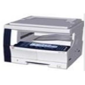 什么品牌复印机好 理想复印机质优价廉 买复印机就找万汇