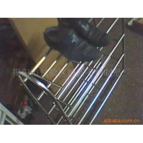 不锈钢鞋架、防滑衣架、袜夹、衣叉、衣钩、筷子
