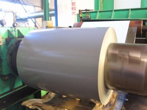 生产彩钢板 05 43-2921 921