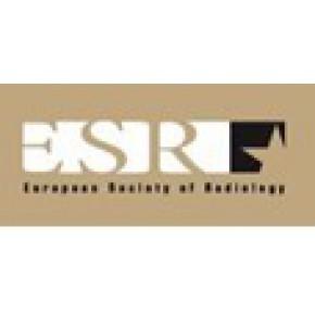 欧洲放射学大会