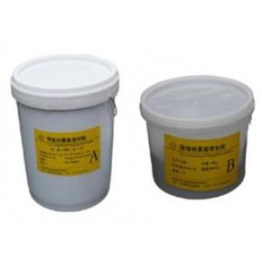 正大双组份聚硫密封胶施分类   双组份聚氨酯密封膏施工技能