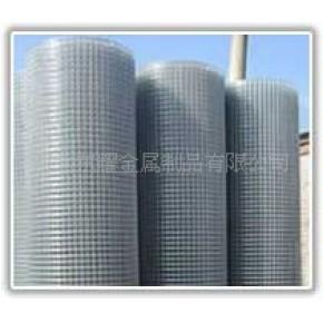 电焊网  建筑用网 冷镀锌电焊网