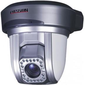 云南监控贝贝通公司提供昆明监控器材、监控设备