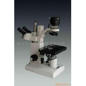 倒置式生物显微镜 立式显微镜,荧光显微镜