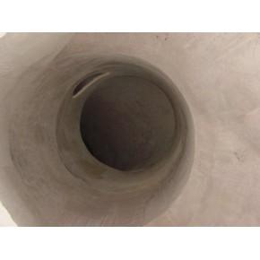 武汉东臻提供耐磨陶瓷涂料及发电厂、水泥厂防磨施工服务