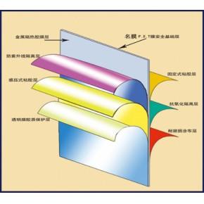 上海建筑大楼贴膜玻璃幕墙贴膜专家