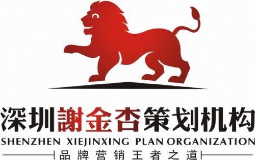 磐业环保设备(上海)有限公司