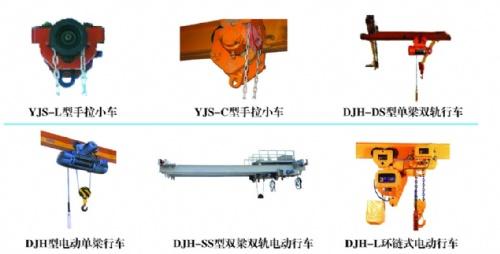 【机舱行车】_泰兴市云航船舶设备有限公司