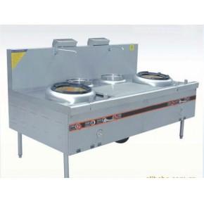 销售厨房设备 天然气炉具 厨具设备